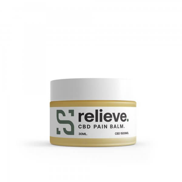 relieve balm by sensitiva 1